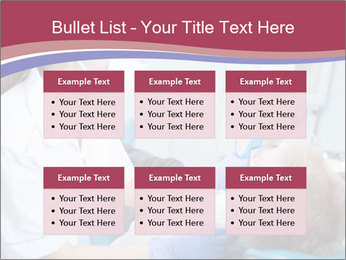 0000085805 PowerPoint Template - Slide 56