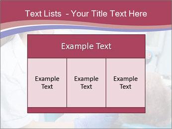 0000085805 PowerPoint Template - Slide 59