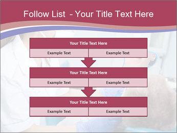 0000085805 PowerPoint Template - Slide 60