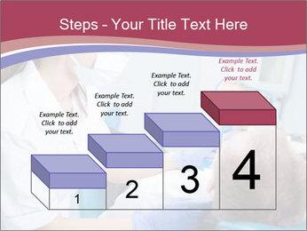 0000085805 PowerPoint Template - Slide 64