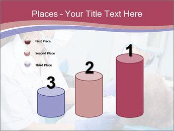 0000085805 PowerPoint Template - Slide 65