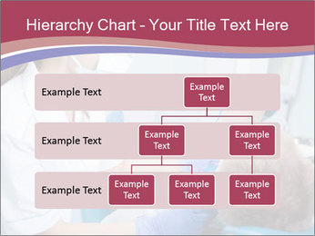 0000085805 PowerPoint Template - Slide 67