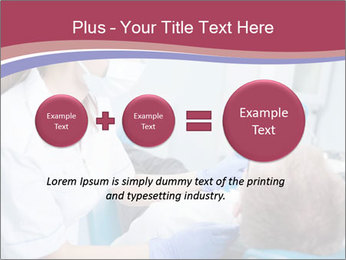 0000085805 PowerPoint Template - Slide 75