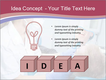 0000085805 PowerPoint Template - Slide 80
