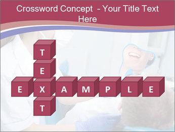 0000085805 PowerPoint Template - Slide 82