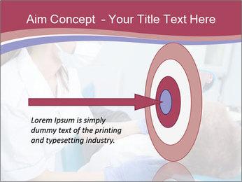 0000085805 PowerPoint Template - Slide 83