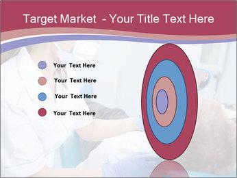 0000085805 PowerPoint Template - Slide 84