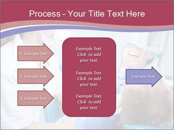 0000085805 PowerPoint Template - Slide 85