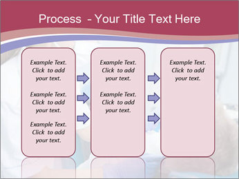 0000085805 PowerPoint Template - Slide 86