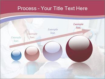 0000085805 PowerPoint Template - Slide 87