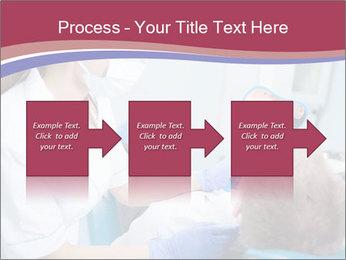 0000085805 PowerPoint Template - Slide 88