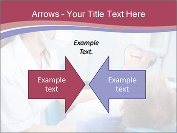 0000085805 PowerPoint Template - Slide 90