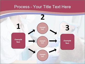 0000085805 PowerPoint Template - Slide 92