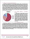 0000085805 Word Templates - Page 7