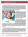0000085805 Word Templates - Page 8