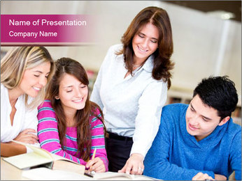 0000085806 PowerPoint Template