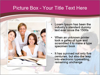 0000085806 PowerPoint Template - Slide 13