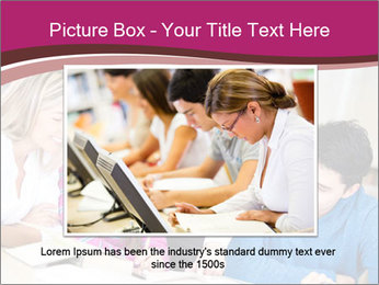 0000085806 PowerPoint Template - Slide 15