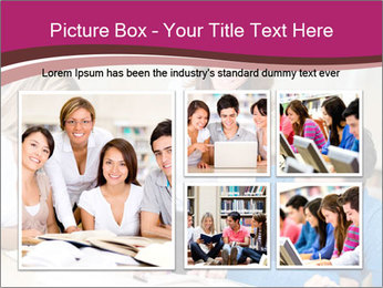 0000085806 PowerPoint Template - Slide 19