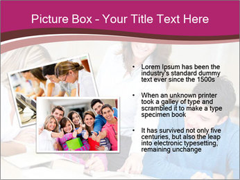 0000085806 PowerPoint Template - Slide 20