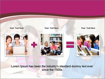 0000085806 PowerPoint Template - Slide 22