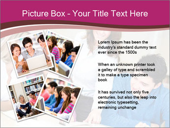 0000085806 PowerPoint Template - Slide 23
