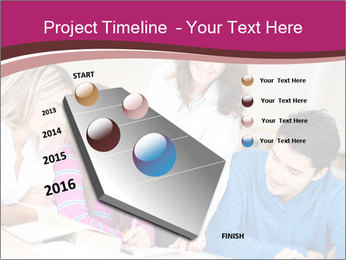 0000085806 PowerPoint Template - Slide 26