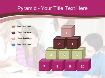 0000085806 PowerPoint Template - Slide 31