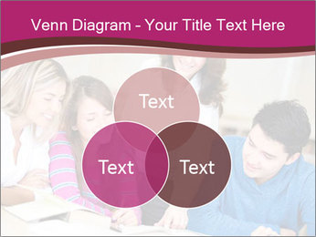 0000085806 PowerPoint Template - Slide 33