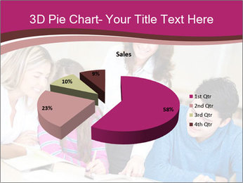 0000085806 PowerPoint Template - Slide 35