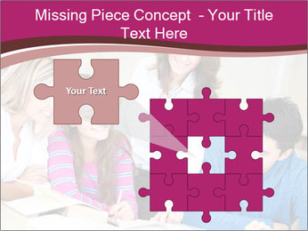 0000085806 PowerPoint Template - Slide 45