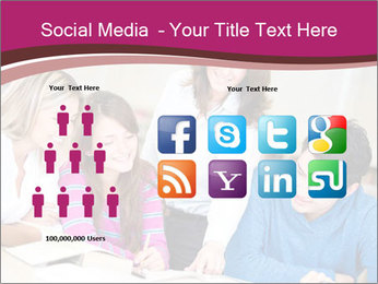 0000085806 PowerPoint Template - Slide 5