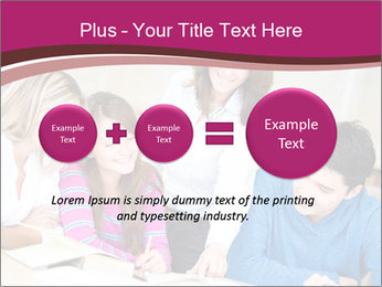 0000085806 PowerPoint Template - Slide 75