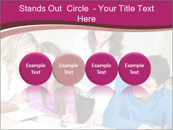 0000085806 PowerPoint Template - Slide 76
