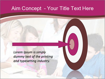 0000085806 PowerPoint Template - Slide 83