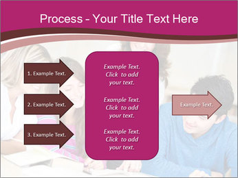 0000085806 PowerPoint Template - Slide 85