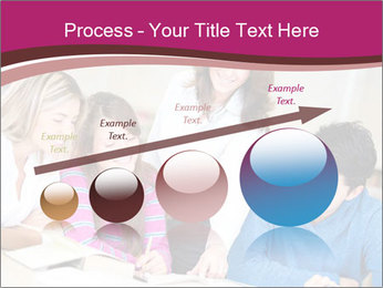 0000085806 PowerPoint Template - Slide 87