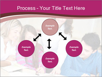 0000085806 PowerPoint Template - Slide 91