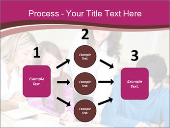 0000085806 PowerPoint Template - Slide 92