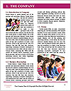 0000085806 Word Template - Page 3
