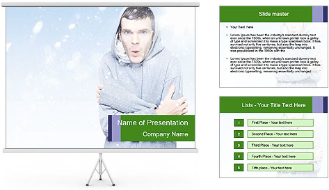 0000085807 PowerPoint Template