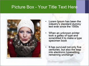 0000085807 PowerPoint Templates - Slide 13