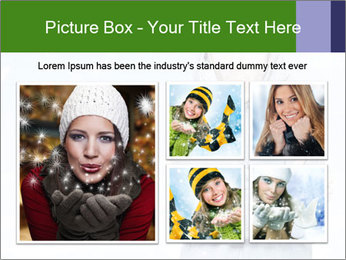 0000085807 PowerPoint Templates - Slide 19