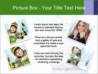 0000085807 PowerPoint Templates - Slide 24