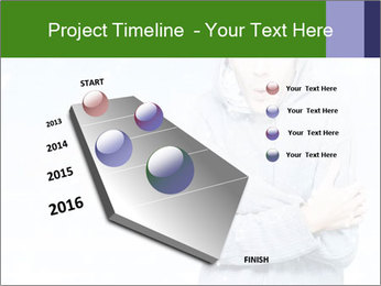 0000085807 PowerPoint Templates - Slide 26