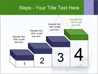 0000085807 PowerPoint Templates - Slide 64