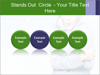 0000085807 PowerPoint Templates - Slide 76