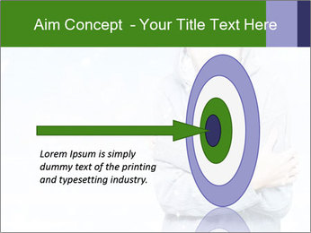 0000085807 PowerPoint Templates - Slide 83