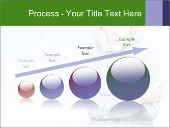 0000085807 PowerPoint Templates - Slide 87
