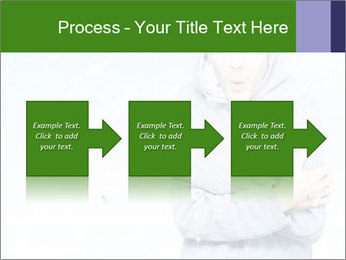 0000085807 PowerPoint Templates - Slide 88